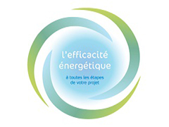 04-Efficacite-energetique-a